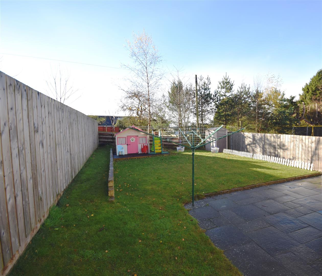 14, Hutchison Drive, Scone, Perthshire, PH2 6GB, UK